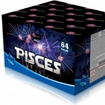 JMX 64 Pisces