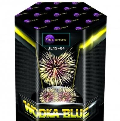 JL 19-04 Wodka Blue